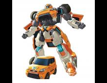 Buy Mašīna robots TOBOT X 301001 Elkor