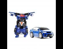 Buy Mašīna robots TOBOT Y 301002 Elkor