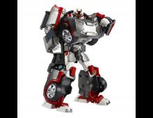 Buy Mašīna robots TOBOT Evolution X Shield-On 301009 Elkor