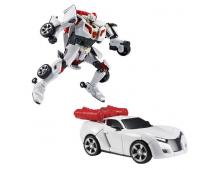 Buy Mašīna robots TOBOT Evolution Y Shield-On 301011 Elkor