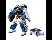 Buy Mašīna robots TOBOT Rescue 301014 Elkor