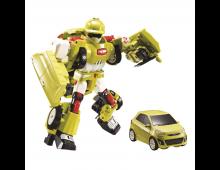 Buy Mašīna robots TOBOT D 301015 Elkor
