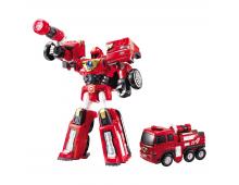 Buy Mašīna robots TOBOT Rescue Tobot R 301016 Elkor