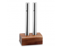 Buy Maitseainekomplekt WMF Salt/pepper 634546040 Elkor