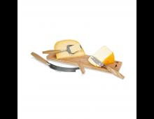 Buy Kööginugade komplekt BOSKA Explore Cheese Oak 320217 Elkor