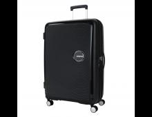 Buy Kohver AMERICAN TOURISTER Soundbox 32G09003 Elkor