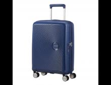 Buy Kohver AMERICAN TOURISTER Soundbox 32G41001 Elkor