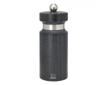 Buy Salt and pepper mill PEUGEOT Royan Grey 14cm 33897 Elkor