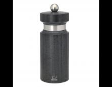 Buy Soola ja pipra veski PEUGEOT Royan Grey 14cm 33897 Elkor