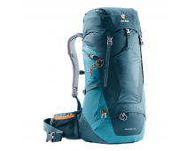 Buy Matkakott DEUTER Futura 30 Arctic-Denim 3400718-3318 Elkor