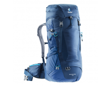 Buy Matkakott DEUTER Futura Pro 40 Midnight-Steel 3401318-3395 Elkor