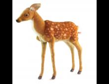 Buy Pehme mänguasi HANSA Bambi 3433 Elkor