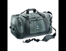 Buy Spordikott DEUTER Relay 80 Granite-Black 35519-4700 Elkor