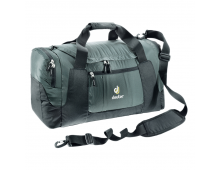 Buy Spordikott DEUTER Relay 40 Granite-Black 35531-4700 Elkor