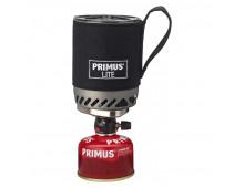 Buy Gaasipliit PRIMUS Lite 356012 Elkor