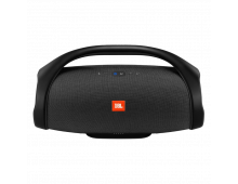 Buy Loudspeaker JBL Boombox JBLBOOMBOXBLKEU Elkor
