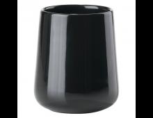 Buy Hambaharjahoidja GALZONE Nova Shine Black Coral 372001 Elkor
