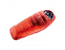 Buy Magamiskott DEUTER Little Star EXP/ Zip left 3720015-9503 Elkor