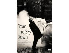 Buy Film U2 FROM THE SKY DOWN Elkor