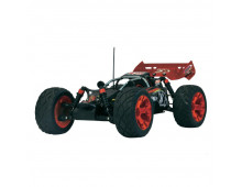 Buy Radio-controlled car JAMARA Splinter BL 1:10 Lipo 2.4Ghz with LED	 053275 Elkor