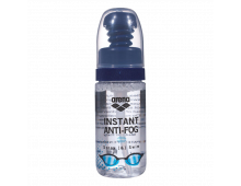 Buy Puhastusvahend ARENA Instant Antifog Spray 35ml 398100 Elkor