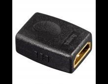 Buy Адаптер HAMA HDMI Coupler 39860 Elkor