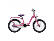 40aed14235c Buy Jalgratas JAMARA Push-Bike Wood Scooter Red 460229 Elkor