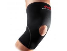 Buy Põlvekaitse MCDAVID Open Knee Support 402 Elkor