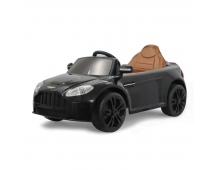 Buy Elektriauto JAMARA Ride-on Aston Martin Premium 405014 Elkor