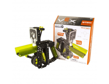 Buy Konstruktor VEX Robotics Snap Shot 406-4558 Elkor