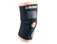 Buy Põlvekaitse MCDAVID Open Patella Knee Wrap 409 Elkor