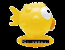 Buy Termomeeter CHICCO Zivs 06564.20 Elkor