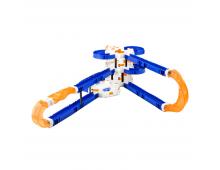 Buy Interaktiivne mänguasi HEXBUG Nano Nitro Slingshot Track Set 415-4580 Elkor