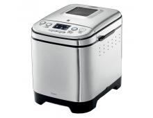 Buy Breadmaker WMF Kult X 415140011 Elkor