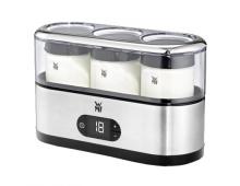 Buy Jogurtimasin WMF Kitchenminis 416450011 Elkor