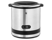 Buy Jäätisemasin WMF Kitchenminis 416450011 Elkor