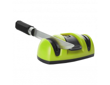 Buy Noateritaja IBILI Sharpener Mini 796200 Elkor