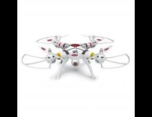 Buy Droon JAMARA Payload GPS VR Drone Altitude HD FPV Wifi 422035 Elkor