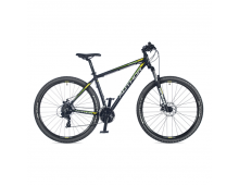Buy Bicycle AUTHOR Rival 29 42892632 Elkor