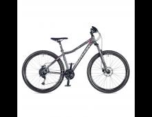 Buy Bicycle AUTHOR Solution ASL 42893112 Elkor