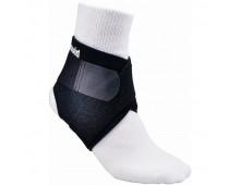 Buy Elastikside hüppeliigesele MCDAVID Adjustable Ankle Support with Straps 430 Elkor