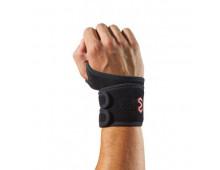 Buy Käekaitse MCDAVID Wrist Support With Strap 455 Elkor