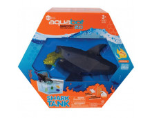 Buy Interaktiivne mänguasi HEXBUG Aquabot Shark Tank 460-3358 Elkor