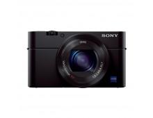 Buy Цифровая фотокамера SONY DSC- RX100M4 DSCRX100M4.CE3 Elkor