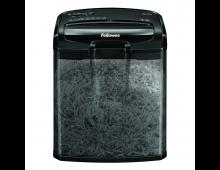Buy Paper shredder FELLOWES Powershred M-7Cm 4701801 Elkor