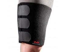 Buy Säärekaitsmed MCDAVID Thigh Wrap 478 Elkor
