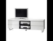 Buy TV - kapp MC AKCENT Sydney 48901W Elkor