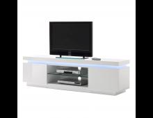 Buy TV - kapp MC AKCENT Ocean 48982WW L175XW40XH49 Elkor