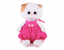 Buy Pehme mänguasi BUDI BASA LB-008 00008711 Elkor