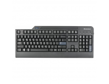 Buy Keyboard LENOVO USB Smartcard 4X30E51041 Elkor